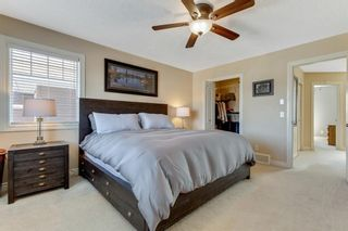 Photo 25: 120 Evergreen Square SW in Calgary: Evergreen Detached for sale : MLS®# A1080172