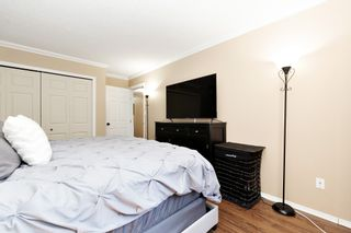 "Photo 13: 101 12170 222 Street in Maple Ridge: West Central Condo for sale in ""WILDWOOD TERRACE"" : MLS®# R2566877"