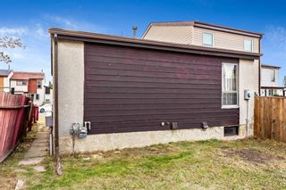 Photo 24: 73 Penworth Close SE in Calgary: Penbrooke Meadows Row/Townhouse for sale : MLS®# A1154319