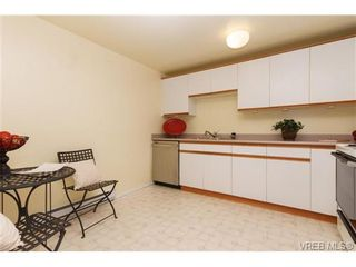 Photo 7: 103 9919 Fourth St in SIDNEY: Si Sidney North-East Condo for sale (Sidney)  : MLS®# 680108