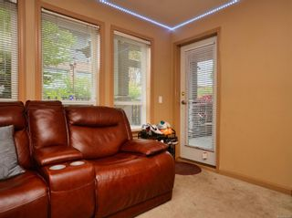 Photo 8: 106 663 Goldstream Ave in : La Fairway Condo for sale (Langford)  : MLS®# 876409