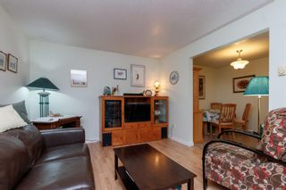 Photo 6: 56 1506 Admirals Rd in : VR Glentana Row/Townhouse for sale (View Royal)  : MLS®# 874731