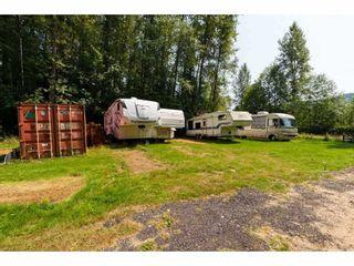 Photo 18: 11735 256 Street in Maple Ridge: Websters Corners House for sale : MLS®# R2556768