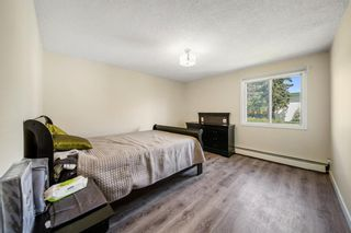 Photo 10: 304 4328 4 Street NW in Calgary: Highland Park Apartment for sale : MLS®# A1121580