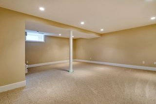 Photo 13: 83 Armstrong Crescent SE in Calgary: House for sale : MLS®# C3622395