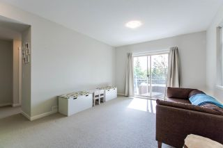 """Photo 20: 50 55 HAWTHORN Drive in Port Moody: Heritage Woods PM Townhouse for sale in """"COBALT SKY"""" : MLS®# R2119312"""