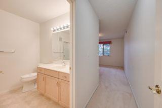 Photo 19: 401 10915 21 Avenue in Edmonton: Zone 16 Condo for sale : MLS®# E4249968