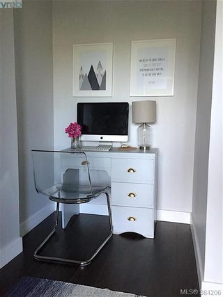 Photo 7: 301 3225 Eldon Pl in VICTORIA: SW Rudd Park Condo for sale (Saanich West)  : MLS®# 772266
