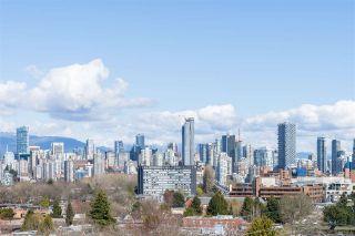 """Photo 24: 207 2211 W 2ND Avenue in Vancouver: Kitsilano Condo for sale in """"KITSILANO TERRACE"""" (Vancouver West)  : MLS®# R2585178"""