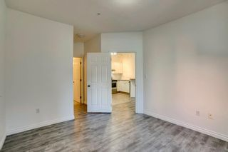 Photo 16: 312 777 3 Avenue SW in Calgary: Downtown Commercial Core Apartment for sale : MLS®# A1104263