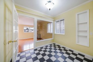 Photo 8: 5568 RUMBLE Street in Burnaby: South Slope House for sale (Burnaby South)  : MLS®# R2554353
