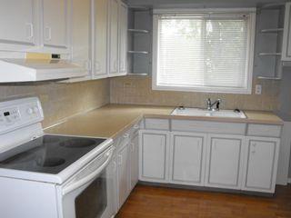 Photo 2: 4917 52 Avenue: Elk Point House for sale : MLS®# E4253787