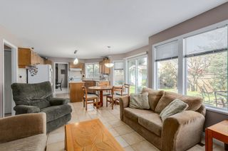 Photo 10: 4473 62 STREET in Delta: Holly House for sale (Ladner)  : MLS®# R2053006