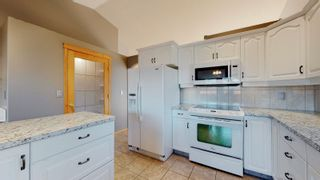 Photo 10: 10 LAKEWOOD Cove: Spruce Grove House for sale : MLS®# E4262834