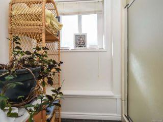 Photo 26: 1476 Jackson Dr in COMOX: CV Comox Peninsula House for sale (Comox Valley)  : MLS®# 810423