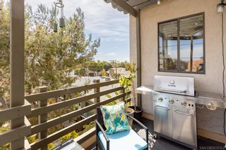 Photo 20: Condo for sale : 2 bedrooms : 909 Sutter St #304 in San Diego