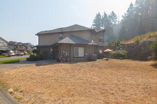 Photo 36: 2000 Duggan Pl in : Hi Bear Mountain House for sale (Highlands)  : MLS®# 877552