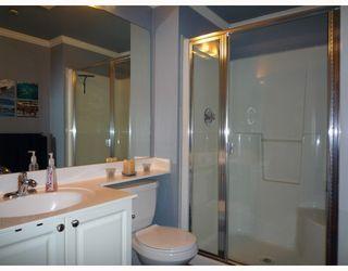 Photo 9: # 108 2288 W 12TH AV in Vancouver: Kitsilano Condo for sale (Vancouver West)  : MLS®# V751487