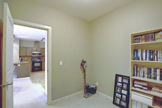 Photo 18: 318 52 CRANFIELD Link SE in Calgary: Cranston Apartment for sale : MLS®# A1074585