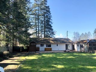 Photo 24: 1660 Canin Rd in : Na Cedar House for sale (Nanaimo)  : MLS®# 870693