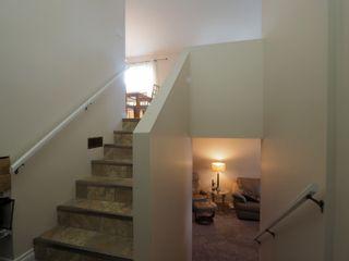 Photo 26: 50 1st Street SW in Portage la Prairie: House for sale : MLS®# 202105577