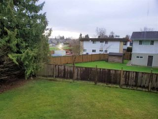 Photo 11: 4900 FORTUNE AVENUE in Richmond: Steveston North House for sale : MLS®# R2432774