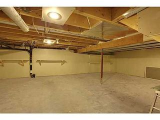 Photo 18:  in Calgary: 2 Storey Split for sale : MLS®# C3571872