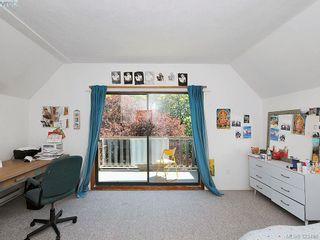 Photo 10: 615 Harbinger Ave in VICTORIA: Vi Fairfield West House for sale (Victoria)  : MLS®# 640370