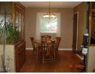 Photo 2: St Vital: Residential for sale (Canada)  : MLS®# 2708447