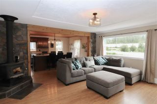 Photo 7: 3632 RAILWAY Avenue in Smithers: Smithers - Town House for sale (Smithers And Area (Zone 54))  : MLS®# R2389916
