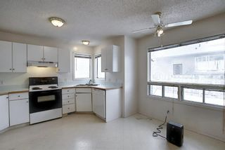 Photo 6: 14 Everglade Drive SE: Airdrie Semi Detached for sale : MLS®# A1067216