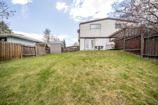 Photo 21: 11728 Canfield Road SW in Calgary: Canyon Meadows Semi Detached for sale : MLS®# A1103029