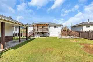 Photo 9: 12980 101 Avenue in Surrey: Cedar Hills House for sale (North Surrey)  : MLS®# R2556610