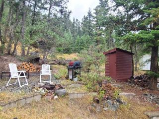 Photo 21: 2359 LOON Lake: Loon Lake House for sale (South West)  : MLS®# 161066