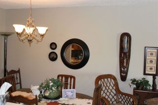 "Photo 7: 210 33490 COTTAGE Lane in Abbotsford: Central Abbotsford Condo for sale in ""Cottage Lane"" : MLS®# R2567798"
