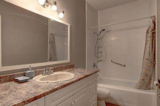 Photo 20: 236 Avonburn Road SE in Calgary: Acadia Semi Detached for sale : MLS®# A1091862