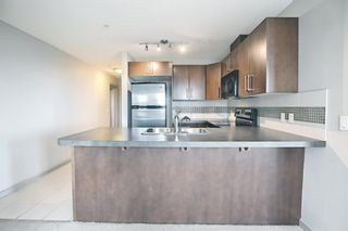 Photo 9: 610 210 15 Avenue SE in Calgary: Beltline Apartment for sale : MLS®# A1120907
