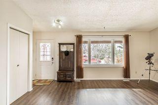 Photo 8: 4214 51 Avenue: Cold Lake House for sale : MLS®# E4234990