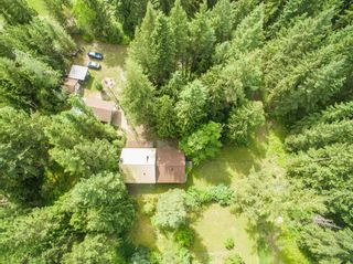 Photo 74: 3977 Myers Frontage Road: Tappen House for sale (Shuswap)  : MLS®# 10134417