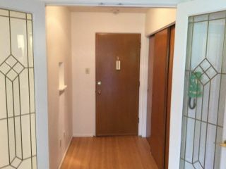 "Photo 4: 106 5475 VINE Street in Vancouver: Kerrisdale Condo for sale in ""Vinecrest Manor"" (Vancouver West)  : MLS®# V1115773"