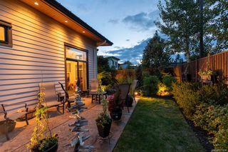 Photo 41: 26 220 McVickers St in : PQ Parksville Row/Townhouse for sale (Parksville/Qualicum)  : MLS®# 871436