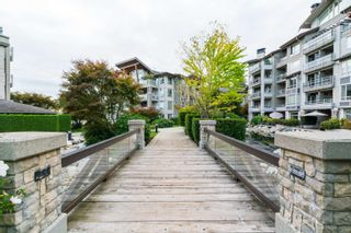 """Photo 29: 424 560 RAVEN WOODS Drive in North Vancouver: Roche Point Condo for sale in """"Seasons"""" : MLS®# R2616302"""