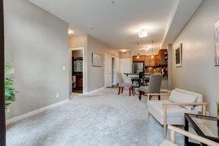 Photo 21: 102 15304 BANNISTER Road SE in Calgary: Midnapore Row/Townhouse for sale : MLS®# A1035618