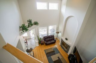 """Photo 19: 82 678 CITADEL Drive in Port Coquitlam: Citadel PQ Townhouse for sale in """"CITADEL POINT"""" : MLS®# R2469873"""
