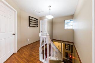 "Photo 19: 26 11580 BURNETT Street in Maple Ridge: East Central Townhouse for sale in ""Cedar Estates"" : MLS®# R2372410"