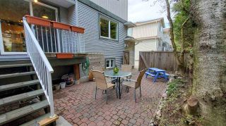 """Photo 19: 11 39754 GOVERNMENT Road in Squamish: Northyards Townhouse for sale in """"Maple Tree Court"""" : MLS®# R2562996"""