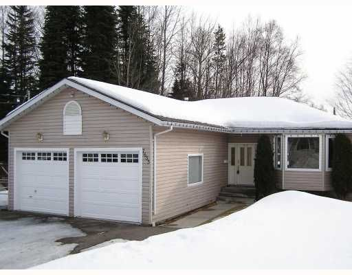 FEATURED LISTING: 7635 PEARL Drive Prince George