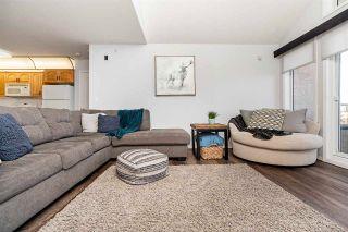 Photo 29: 319 10421 42 Avenue in Edmonton: Zone 16 Condo for sale : MLS®# E4241411