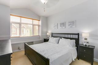"""Photo 12: 96 20738 84 Avenue in Langley: Willoughby Heights Townhouse for sale in """"Yorkson Creek"""" : MLS®# R2331760"""