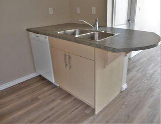 Photo 8: 202 905 Blacklock Way in Edmonton: Zone 55 Condo for sale : MLS®# E4255945